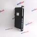 汽缸壓力監測器IC695CPE330