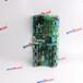 框架接口模塊PM150V08