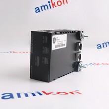 PLC控制网模块1756-CNBD图片