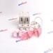 键相器模块1756-MVI