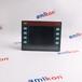 動壓活塞桿位置監測器IC697ALG230