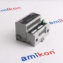 断电器模块ELECTRICIS200SCTLG1ABA图片