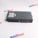 汽缸壓力監測器6SE7090-0XX84-0FJ0