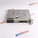 空氣動力監測器SA801F3BDH000011R1