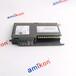 過程變量監測器330130-070-00-CN
