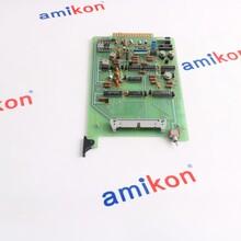 超速检测模块IS200EXAMG1B图片