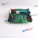 動壓活塞桿位置監測器6ES7332-5HF00-0AB0