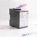 活塞器桿位置監測器IMFEC12