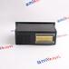鍵相器模塊1747-L541