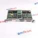 處理器模塊PCI-2PCI201-514D