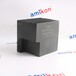 电源滤波器990-04-50-02-00