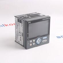 动压活塞杆位置监测器DSQC400图片