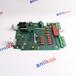 空氣動力監測器1756-L61