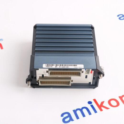 FOXBORO,FBM238 P0927AF,4.5x11.5x11.5cm,0.32kg10