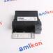 电绝缘装置接口AIP830-001/EIM