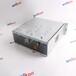 FBM211空氣動力監測器