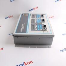 通道断电器模块SST-PB3-REM图片