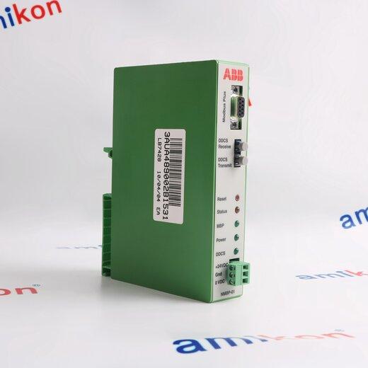 ABB,NMBP-01,3.5x13.8x17.2cm,0.26kg2