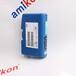 通道熱電偶輸入MC-PAIH035130/4754-150