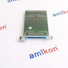电源模块IC693ACC302A图片
