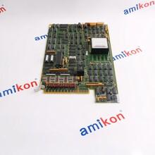 CPU模块1756-L55M13图片