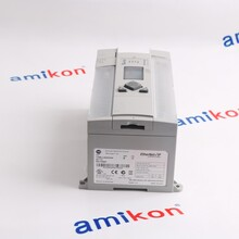 2085-ECR轴向位移传感器图片
