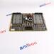 電絕緣裝置接口140XBP01000