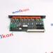 脹差傳感器1756-ENBT