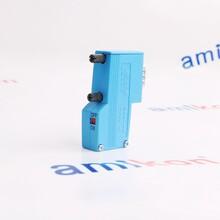 MR-BAT电涡流传感器图片