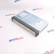 溫度監測器CPU317SE317-2AJ23