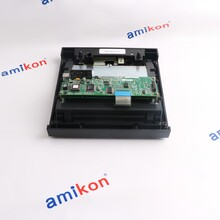 空气动力监测器AO8013BSE020514R1图片