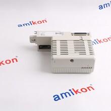 6ES7331-7PF00-0AB0电绝缘装置接口图片