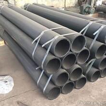 常州陶瓷复合管厂家价格图片