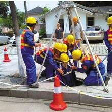 北京焊工學習圖片