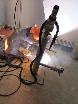 北京焊工教育