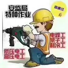 滄州自考本科培訓圖片