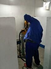 延慶區電工培訓圖片