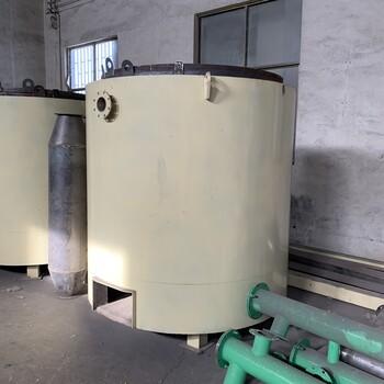 贵州木炭机生产厂家