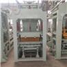 武汉砖机生产销售