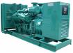 柴油發電機東莞二手發電機租賃發電機維修保養