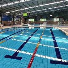 隴南市泳池水循環系統泳池水處理設備多少錢圖片