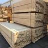 建筑木方承包