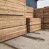 盐城建筑木方