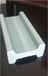 南平塑料建筑模板出售