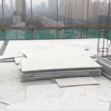 衢优游娱乐平台zhuce登陆首页塑料建筑模板出售图片