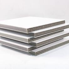 安庆新型建筑模板出租图片