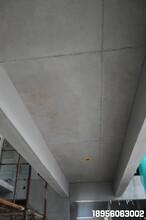 山東中空建筑模板供應商圖片