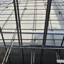 宿州中空建筑模板供应商图片