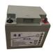 海盗蓄电池HD12-4012V40AH安全防爆