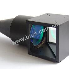 BT-CP系列平行同轴光源,远心光源,机器视觉光源